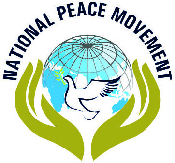 National Peace Movement